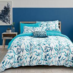 Bamboo bed linen – t