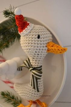97 Besten Häkeln Bilder Auf Pinterest Yarns Crochet Dolls Und