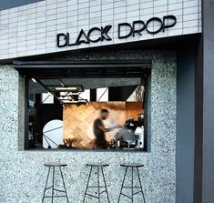 https://www.yatzer.com/black-drop-Ark4lab-kavala/slideshow/4