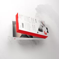 Packaging_Neve4BackAngle.jpg