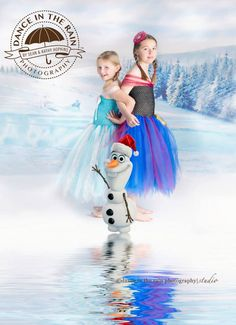 This Frozen party themed backdrop is perfect for princess photo shoots!    *** 20% OFF Backdrop Coupon *** http://www.fabbackdrops.com/photography-backdrop-coupons/