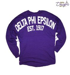 Check out DPhiE Designs Coastal Jersey Sale before they're all gone!