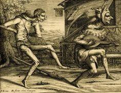 Психодрама: человек и его загадки: КРЕАТИВНОСТЬ В ОСОБО КРУПНОМ РАЗМЕРЕ