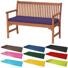 #Outdoor #Waterproof 2 #Seater #Bench / #Swing #Seat #Cushion Garden #Furniture Seat #Pad at £22.99   #eBay #UK  SHOP NOW - http://www.couponndeal.co.uk/coupon/outdoor-waterproof-2-seater-bench-swing-seat-cushion-garden-furniture-seat-pad-at-22.99?utm_source=Outdoor%20Waterproof%202%20Seater%20Bench%20%2F%20Swing%20Seat%20Cushion%20Garden%20Furniture%20Seat%20Pad%20at%20%C2%A322.99&utm_medium=CND%20Team%20A%20UK&utm_campaign=CND%20Team%20A%20UK