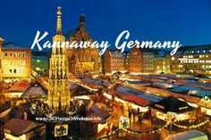 #Kannaway Germany is now offering high quality CBD products throughout Europe.  Enrollments to become Brand Ambassadors are now being accepted throughout Europe.  www.CBDHempOilWellness.info  #kannawaygermany