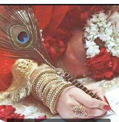 56 Ideas Wedding Photography Pakistani Pakistan For 2019 Bridal Looks, Bridal Style, Pakistan Wedding, Pakistani Bridal Dresses, Pakistani Mehndi, Pakistani Outfits, Mehendi, Bridal Photoshoot, Indian Wedding Photography