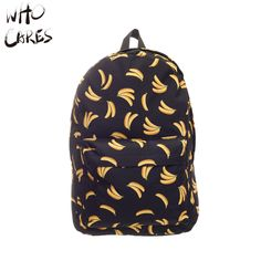 >>>OrderBanana 3D Printing Man Who Cares Classic Forever Bags Fashion Women Bag Mochila Escolar Feminina Travel Backpack Vogue BrandBanana 3D Printing Man Who Cares Classic Forever Bags Fashion Women Bag Mochila Escolar Feminina Travel Backpack Vogue Brandbest recommended for you.Shop the Lowest Pri...Cleck Hot Deals >>> http://id871462035.cloudns.ditchyourip.com/32603003268.html images