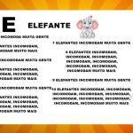 Kit Alfabeto e Números - Material de Alfabetização Personalizado - Atividades para Berçário e Maternal