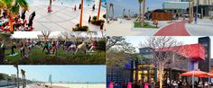 23 things to do outside in Dubai - What's On Dubai