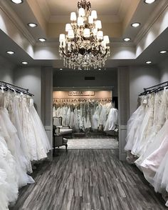 Back for a few nips and tucks….Making sure my bride looks absolutely perfect. Lovella Bridal You will find different … Showroom Interior Design, Boutique Interior Design, Rental Wedding Dresses, Wedding Dress Shopping, Bridal Boutique Interior, Fashion Showroom, Bridal Stores, Bridal Salon, Shop Interiors