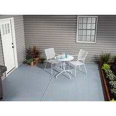 Concrete Floor Paint 320172