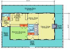 Ward Cedar Log Homes | log homes, log cabins, log home plans, cedar log home kits, custom log homes, cedar log homes, log home builders, cabins, hybrid, hybrid homes