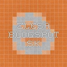 zlesa.blogspot.sk