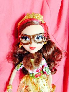 Ever After, Captain Hat, Dolls, Hats, Fashion, The Vow, Baby Dolls, Moda, Hat