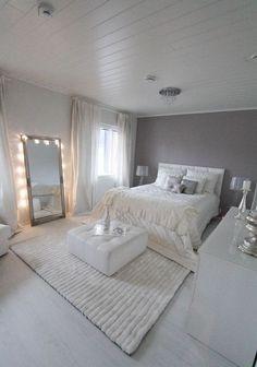 Βάλε το γκρι στη διακόσμηση του σπιτιού σου - Σπίτι | Ladylike.gr