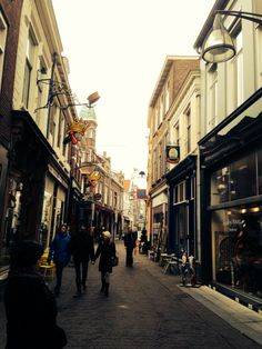 Deventer, Pontsteeg 24