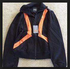 4ee926991c362 Shop Men's Adidas size L Jackets & Coats at a discounted price at Poshmark.