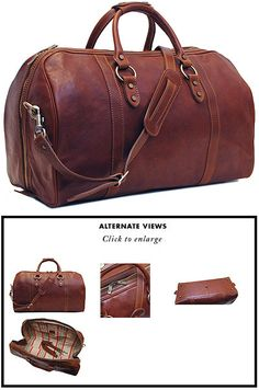Discover recipes, home ideas, style inspiration and other ideas to try. Backpack Bags, Duffle Bags, Messenger Bags, Travel Backpack, Travel Bags, Cabin Bag, Leather Men, Leather Bags For Men, Vintage Leather