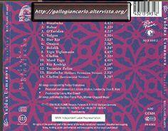 "Yulduz Usmanova ""Binafscha"" CD collezione 1996 Pop Persian music"