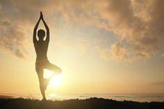 yoga - Google-Suche