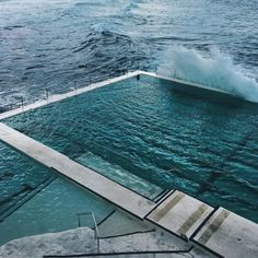 The Bondi to Coogee Walk: Australia - Rarely does a day passwithout a photo of Australia's famed Bondi beach surfacing in our Instagram…