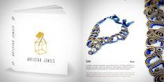 JF project #jfprojectdotcom #regram #pubblicazione #artistarjewels #JFproject #JF #swarovski #shine #contemporaryjewels #gioielli #gioiello #JFproject #book #artistarnetwork #necklace #blue #antiquegold #handmade #madeinitaly #milano #design #designdelgioiello #jewelry #jewellery #fashion #luxury #instadetails #instapic #instagram  (presso JF project)