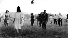 A Noite dos Mortos-Vivos (1968)- Blu-Ray 720p- Legendado