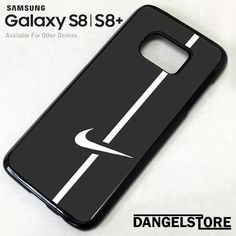 See related links to what you are looking for. Nike Phone Cases, S8 Plus, Samsung Galaxy, Phones, Black, Products, Black People, Telephone, All Black