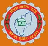 Tripura Gramin Bank Recruitment 2013