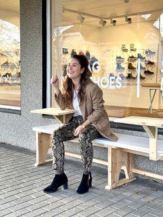 Limited edition ankelskoletter, designet i Norge med kun 60 par i hele verden. Hipster, Elegant, Design, Style, Fashion, Classy, Swag, Moda, Hipsters