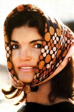 "Jacqueline Lee ""Jackie"" Bouvier Kennedy Onassis; 7/28/1929 – 5/19/1994 wife of the 35th U.S. President, John F. Kennedy, and First Lady of the United States from 1961 until his assassination in 1963. Five years later she married Greek shipping magnate Aristotle Onassis; until his death in 1975. For the final two decades of her life. She had a career as a book editor, and is remembered for her contributions to the arts and preservation of historic architecture, her style, elegance, and grace."