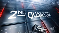 ESPN Monday Night Football // Game Package on Behance