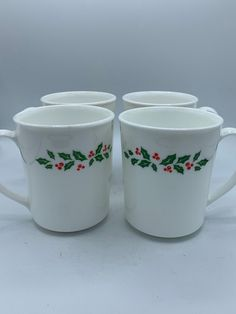 Correlle Dishes, Corelle Patterns, Kitchenware, Tableware, Pyrex, Tea Pots, Im Not Perfect, Vintage Items, Things To Come
