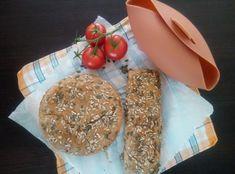 celozrnný chléb Dairy, Table Decorations, Food, Essen, Meals, Yemek, Dinner Table Decorations, Eten