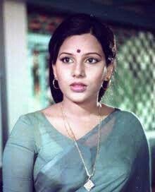 Really. k r vijaya hot pundai photos