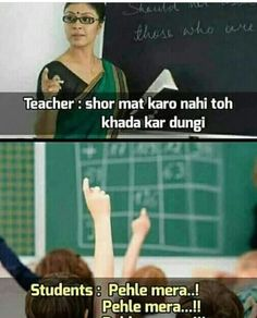 Best Ideas For Funny Dirty Humor Sad - humor Funny Adult Memes, Funny Jokes In Hindi, Funny Jokes For Adults, Very Funny Jokes, Funny Humor, Hilarious Memes, Memes Humor, Funny Stuff, Mean Jokes