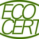 Scarica il certificato Ecocert