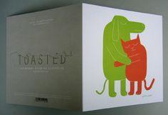 toasted.jpg (900×617)