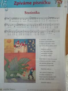 Art Drawings For Kids, Kids Songs, Den, Sheet Music, School, Nursery Songs, Music Sheets