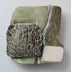 Wall and Table: Brewery Arts Kendal « Anna Lambert Earthenware, Brewery, New Work, Kendall, Anna, Ceramics, Wall, Ceramica, Pottery