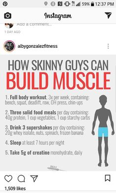 Easy Bodybuilding Training Tips Bodybuilding Diet, Bodybuilding Supplements, Bodybuilding Training, Fit Board Workouts, Gym Workouts, Workout Exercises, Extreme Workouts, Extreme Fitness, Workout Days