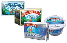 FREE Challenge Butter & Cream Cheese Product Coupon! or FREE See's Candies $5 Gift Card! Read more at http://www.stewardofsavings.com/2014/12/free-challenge-butter-cream-cheese.html#w2H4CeoSP1777QWY.99