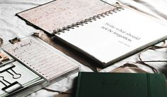 7 exercices de développement personnel à faire avec votre Bullet Journal - Lisly s world Mental Health Symptoms, Good Mental Health, Benefits Of Mindfulness, Types Of Journals, Keeping A Journal, Feeling Depressed, Relapse, My Emotions, Journal Prompts