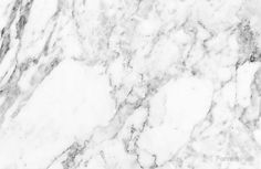 Marble by Forrest Holt banner backgrounds marble 'Marble' Laptop Skin by Forrest Holt Marble Desktop Wallpaper, Aesthetic Desktop Wallpaper, Mac Wallpaper, Computer Wallpaper, Wallpaper Backgrounds, Backgrounds Marble, Cute Laptop Wallpaper, Minimalist Desktop Wallpaper, Wallpapers Macbook