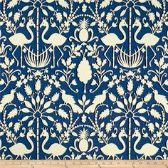 31 Best Upholstery Fabric Images Block Prints Cushions Drapery