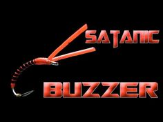 Leon Guthrie's Satanic Buzzer - Its Evil i tell you !!! ~ AndyPandy - YouTube