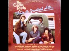 TEMPTATION EYES. THE GRASS ROOTS. 1971. REALLY, REALLY LOVED THIS SONG!
