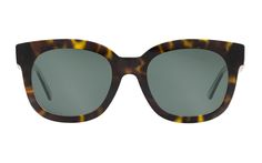 ANDY WOLF, LOVE / SALVATORE col. B / New Collection / Eyewear / Glasses / Sunglasses / Fashion / Paternoster / Editorial
