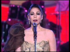 """Isabel Pantoja - Que se Busquen a Otra - """"Pasion y Deseo"""" (22) - YouTube Spanish Eyes, I Will Fight, My Music, Victoria, Wonder Woman, Youtube, Superhero, My Love, Blessings"""