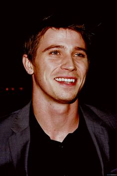 Dear Lord, thank you. This man is beautiful. :)